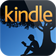 Kindle for 7alpha3 business e-management and leadership book